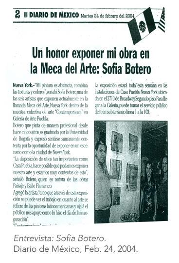 2004-Diario-de-Mexico-Entrevista
