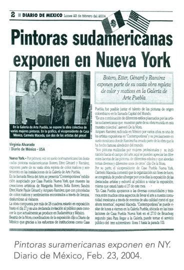 2004-Diario-de-Mexico