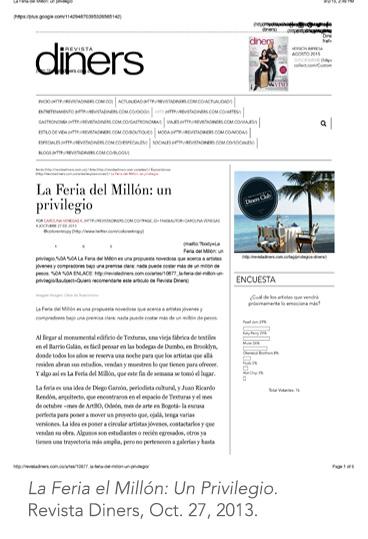 2013-Diners_Feria-del-millon