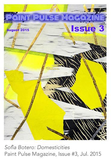 2015-Paint-Pulse-Magazine